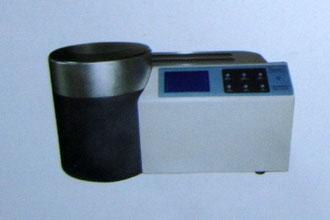 气体通过率测定仪